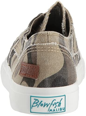 Camouflage sneakers womens _image2