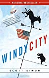 Windy City, Scott Simon, 081297669X