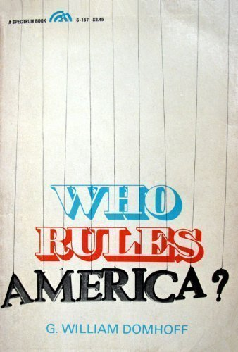 who rules america Amazoncom: washington rules: america's path to permanent war (american empire project) (9780805094220): andrew j bacevich: books.