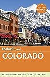 Fodor's Colorado (Travel Guide)