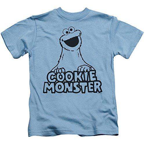 sesame-street-vintage-cookie-monster-little-boys-shirt-lg-carolina-blue