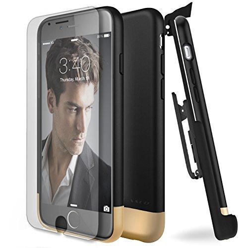 Encased Armor SHIELD Case iPhone