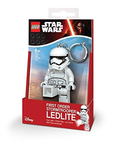 Storm Trooper Led Light in US - 7