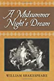 A Midsummer Night's Dream, William Shakespeare, 1619492237