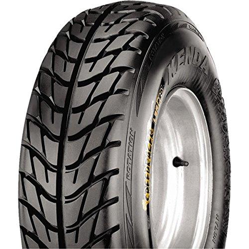 KENDA K546 Speedracer - 22x10.00R8