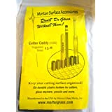 Morton Glass Cutter Caddy