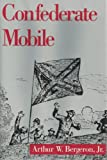 Confederate Mobile