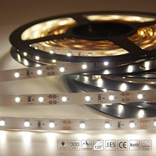Led Packaging For Lighting Applications - 8