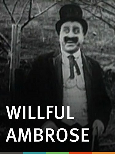 Willful Ambrose