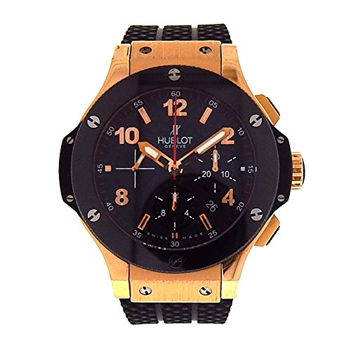 hublot-big-bang-automatic-self-wind-mens-watch-301pb131rx-certified-pre-owned