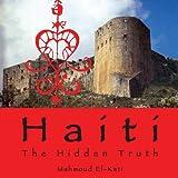 Haiti, Mahmoud El-Kati, 0967558166