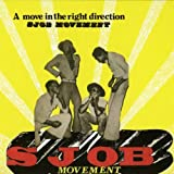 A Move in the Right Direction by SJOB Movement (2010-03-30)