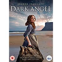 Dark Angel - The True Story of Mary Ann Cotton
