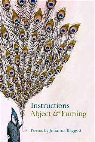 book cover of Instructions