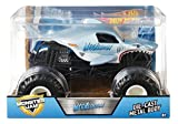 Hot Wheels Monster Jam Megalodon Vehicle