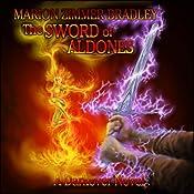 The Sword of Aldones: Darkover | Marion Zimmer Bradley