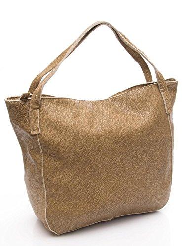 Timberland Borsa Donna Canobie Shoulder Bag travertine
