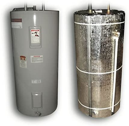 Check out 18 Helpful Tips for Water Heater Tune Up To Save Up This Winter at https://diyprojects.com/water-heater-tune-up-tips/