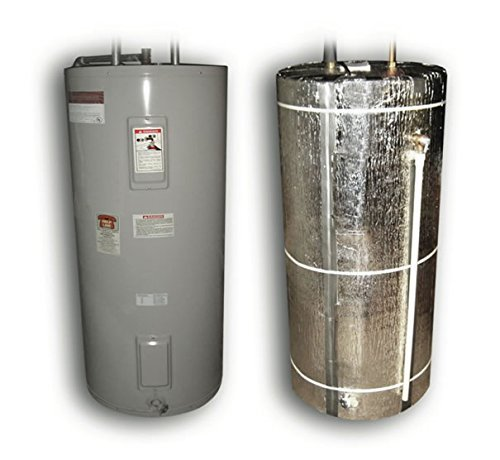 electric 80 hot water heater - 2