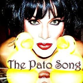 amazoncom pato song quack quack laritza dumont dj mdw mp downloads