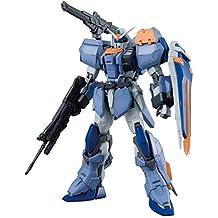 Duel Gundam Assault Shroud 1/100 Master Grade