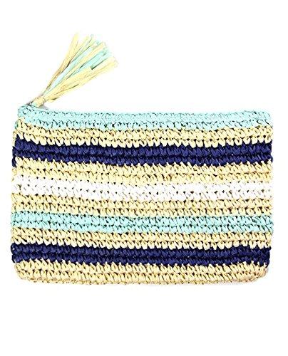 Hand Crochet Green - 9