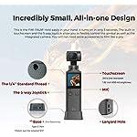FIMI-Palm-Stabilizzatore-cardanico-a-3-assi-tascabile-con-fotocamera-intelligente-4K-obiettivo-ultra-grandangolare-128–120g-microfono-incorporato-e-microfono-esterno-supportati