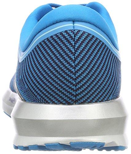 Levitate Mint Donna Turchese Silver 1b417 Brooks Running Blue Scarpe da UqwU0df
