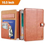 iPad Pro 10.5 Case - Benuo [All in 1 Series] 10.5