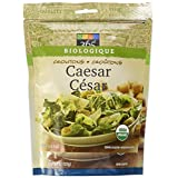 365 Everyday Value Organic Caesar Croutons, 4.5 oz