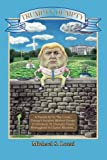 Book cover from Trumpty Dumpty: A Parody Is On The Loose, Trumps Invaded Mother Goose; A Chronicle Of Trumpty Times, Reimagined In Classic Rhymes by Michael S Luzzi