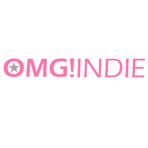 OMG! Indie - Fashion Indie Blogs