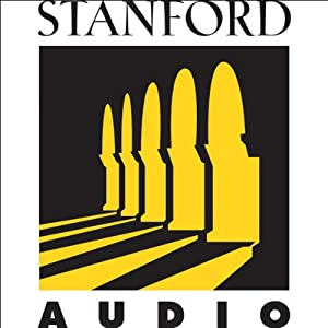 Stanford CEO Forum Speech