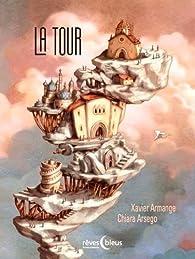 La Tour par Chiara Arsego