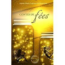 Contes de fées: (Livre de poche) (French Edition)