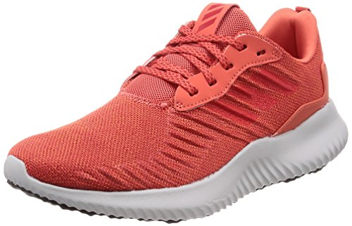 quite nice 82097 f1ae9 adidas Alphabounce Rc W, Scarpe da Fitness Donna Amazon.it Scarpe e borse