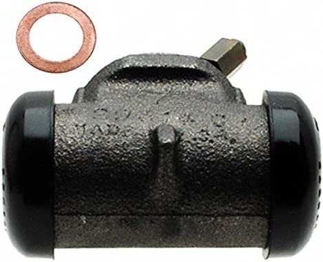 ACDelco 18E530 Professional Front Passenger Side Drum Brake Wheel Cylinder