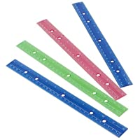 Rulers Product