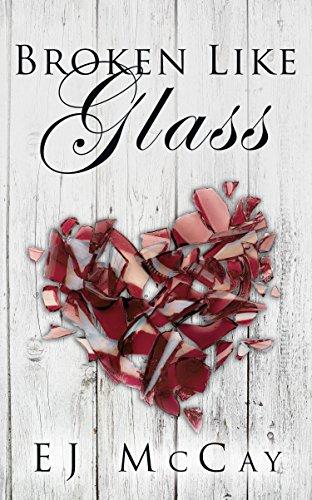 Broken Like Glass