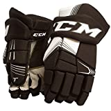 CCM Tacks 3092 Hockey Gloves [JUNIOR]
