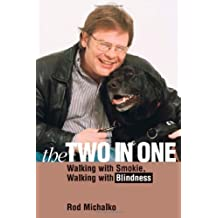 The Two-in-One (Animals Culture And Society) by Rod Michalko (1998-12-29)