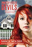 Pretty Little Devils, Nancy Holder, 159514269X