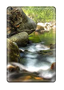New Style 5986747K42149983 Ipad Mini 3 Cover Case - Eco-friendly Packaging(photography Hdr)