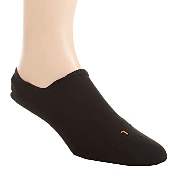 Mens Sneaker Socks Falke Shopping Discounts Online Buy Online With Paypal Cool Shopping Good Selling Cheap Price sN63U