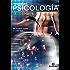 Avances en psicología del deporte (Deportes nº 70)