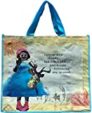 Holy Crap by Erin Smith DRAMA Tote Bag