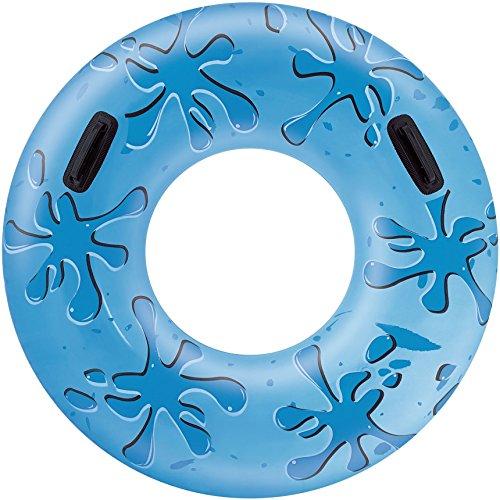 Bestway Schwimmring Splash, 106 cm