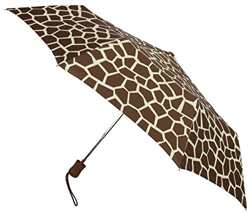 leighton-mini-auto-open-giraffe-one-size