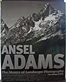 Ansel Adams: The Master of Landscape Photography - Landscapes of the American West