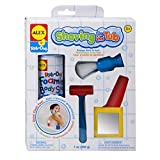 ALEX by PANLINE USA INC. Shaving in The TUB (Set of 3)